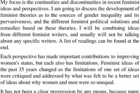 002 Essay Example Page 1 Formidable Equality Conclusion Gender Wikipedia In Hindi Of Opportunity