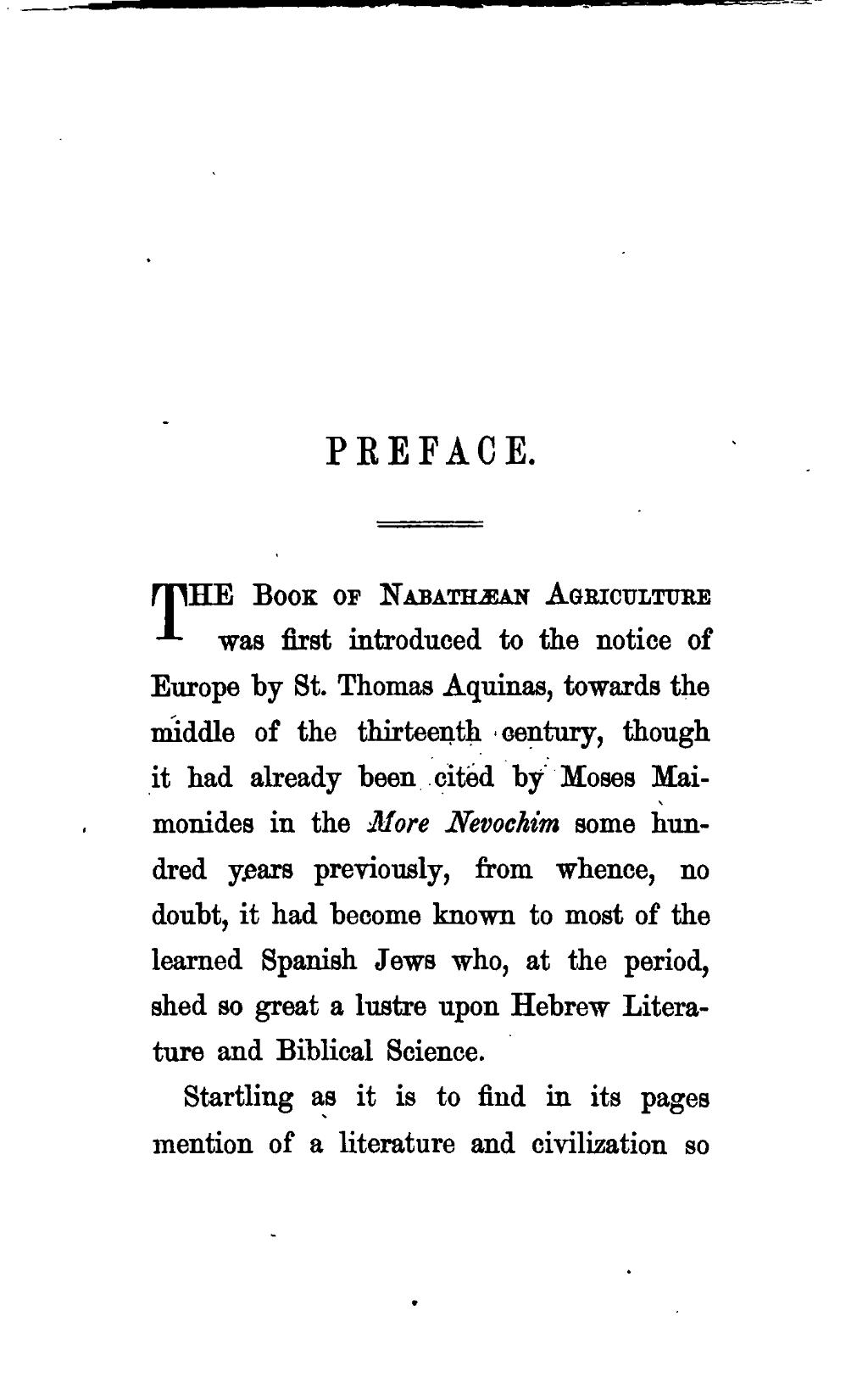 002 Essay Example Page3 1024px On The Agedtiquity Of Book Nabathaean Agriculture Djvu How To Mention In Magnificent A An Reference Harvard Style Oscola Uk Full