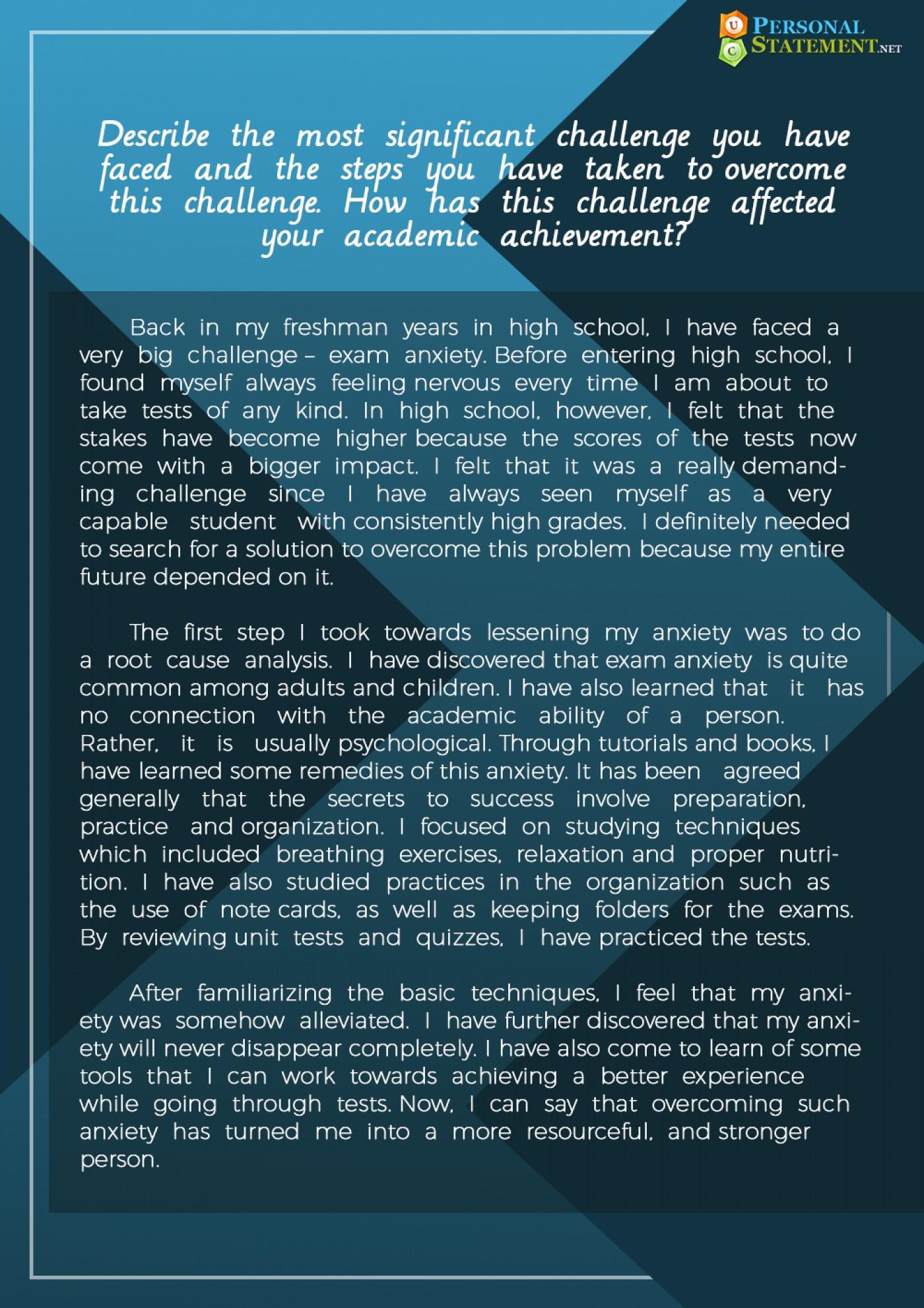 Esl blog writer services gb