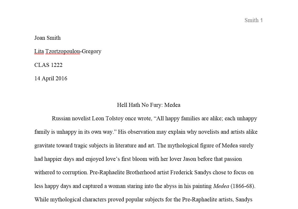 002 Essay Example Samplefirstpagemla Header Phenomenal Format Mla Paper Margins Full
