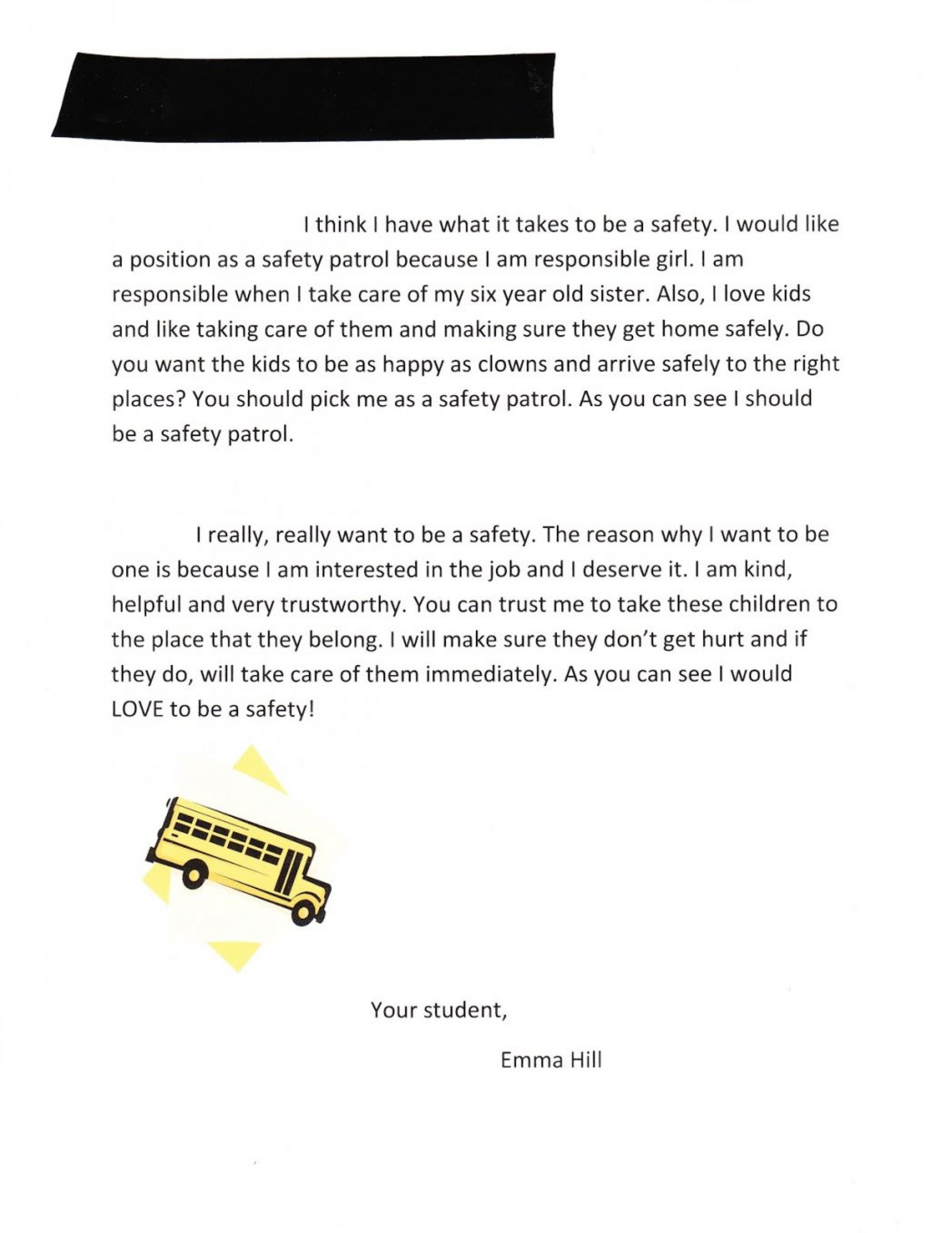 002 Essay Example Should Minimum Wage Raised School Safety The Letter Research Paper Outline Safetypatrol 1048x1357 Unusual Why Be We Raise Not Increase 1920