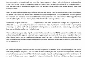 002 Essay Example Stanford Application Essays Successful Business School Questions Statement Of Purpose For Mba Template Hf4 Examples Length Shocking 2019 That Worked