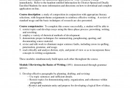 002 Essay Example Style Apa Format 308898 Amazing Styles Of Communication Music Writing Guide