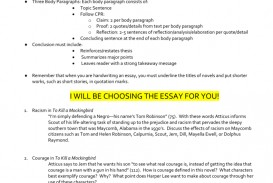 002 Essay Example To Kill Mockingbird Topics 008008940 1 Stunning A Writing Prompts By Chapter Research Paper Pdf