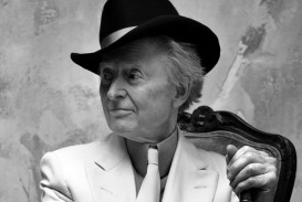 002 Essay Example Tom Wolfe Impressive Essays That Popularized A Phrase 70s