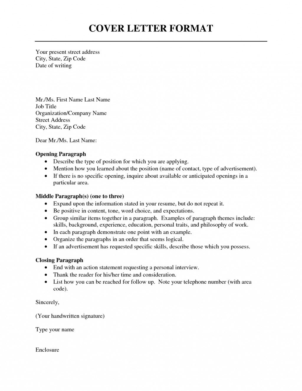 002 Essay Example Virginia Tech Application Caus Vt Students Information Technology Cover L Outstanding 2017 2016 Large