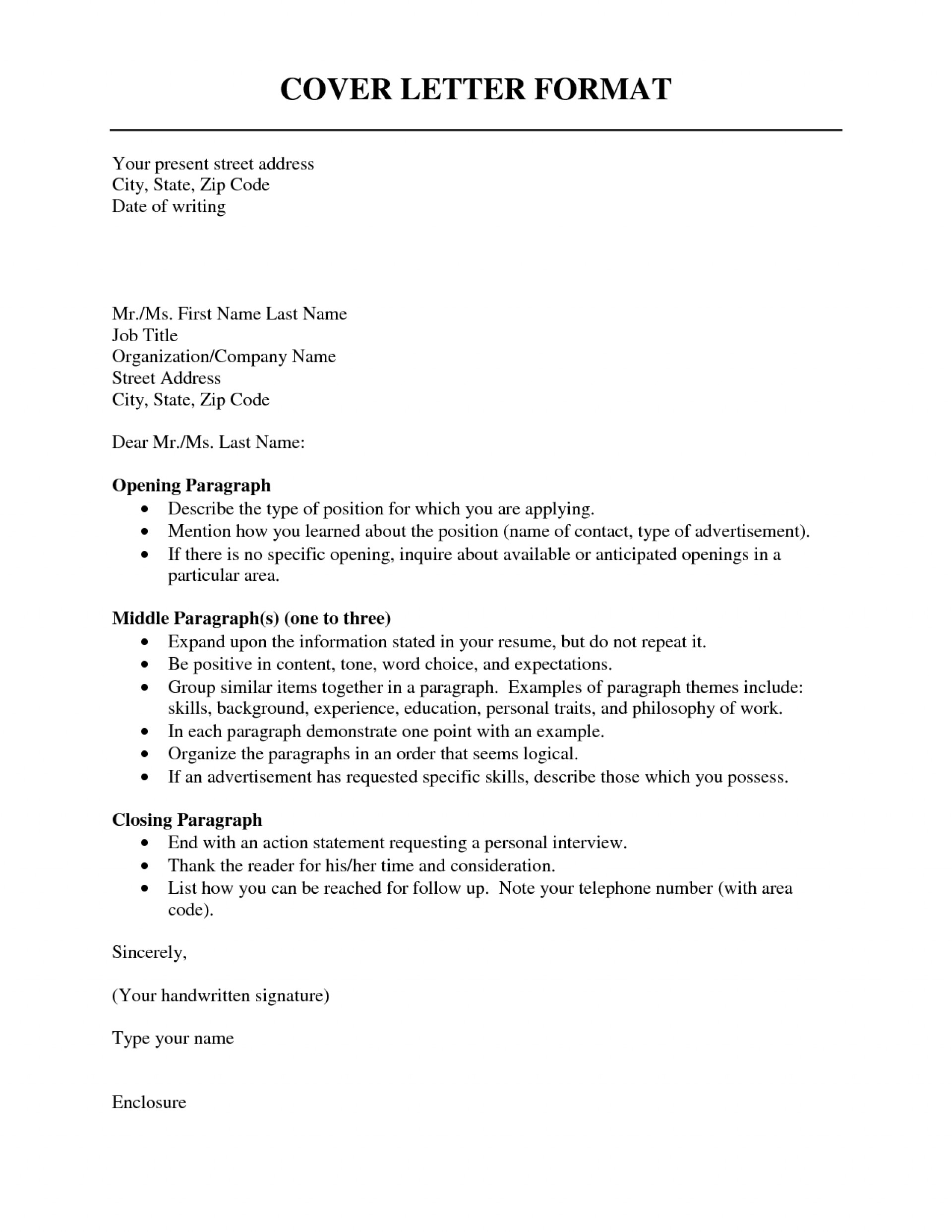 Virginia tech admissions essay