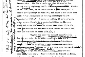 002 Essay Example White Unusual Eb Essays Summary Online Pdf