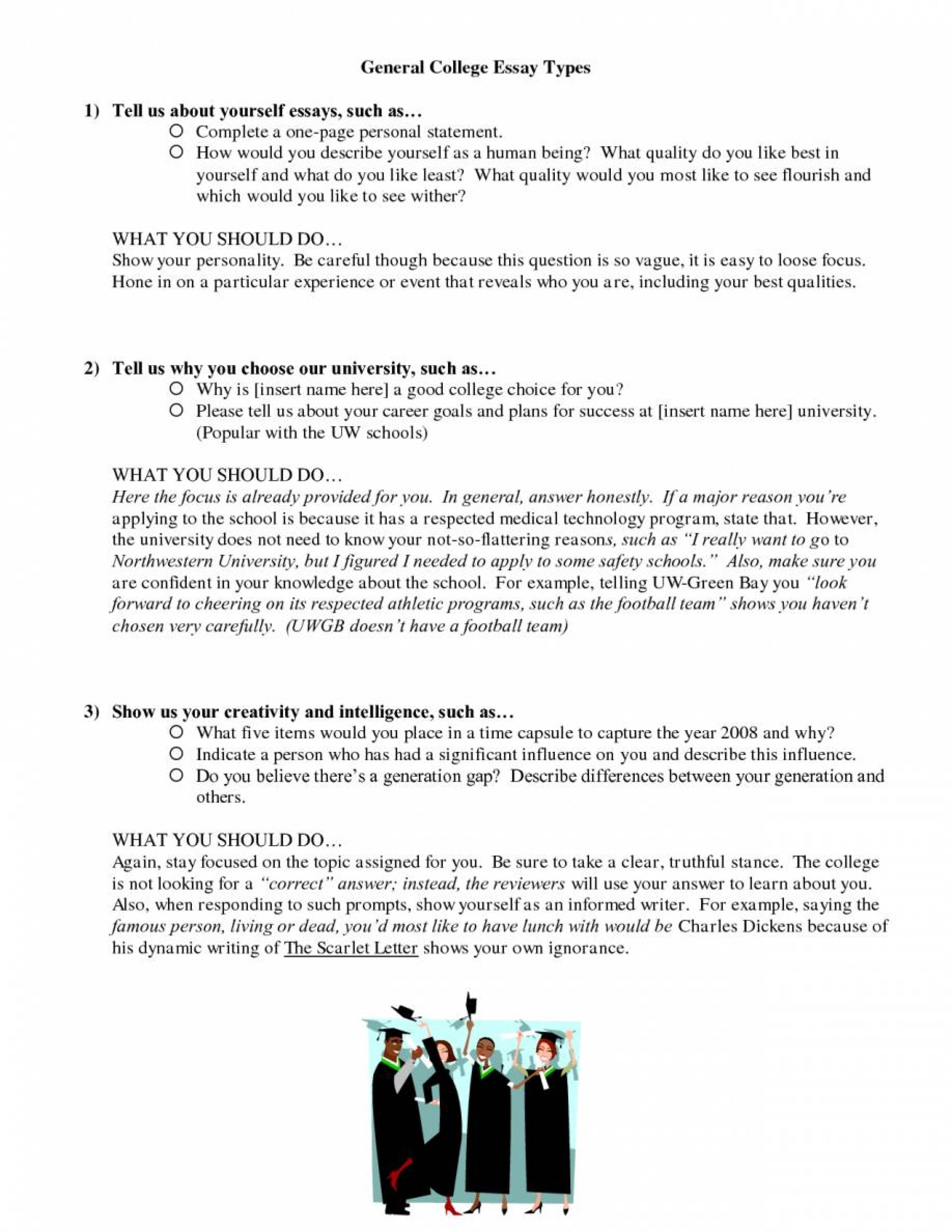 002 Essay Example Who Are You Tell Me About Yourself Template Ieve In Myself This Sample Essays Of Rare Question Describe 1920