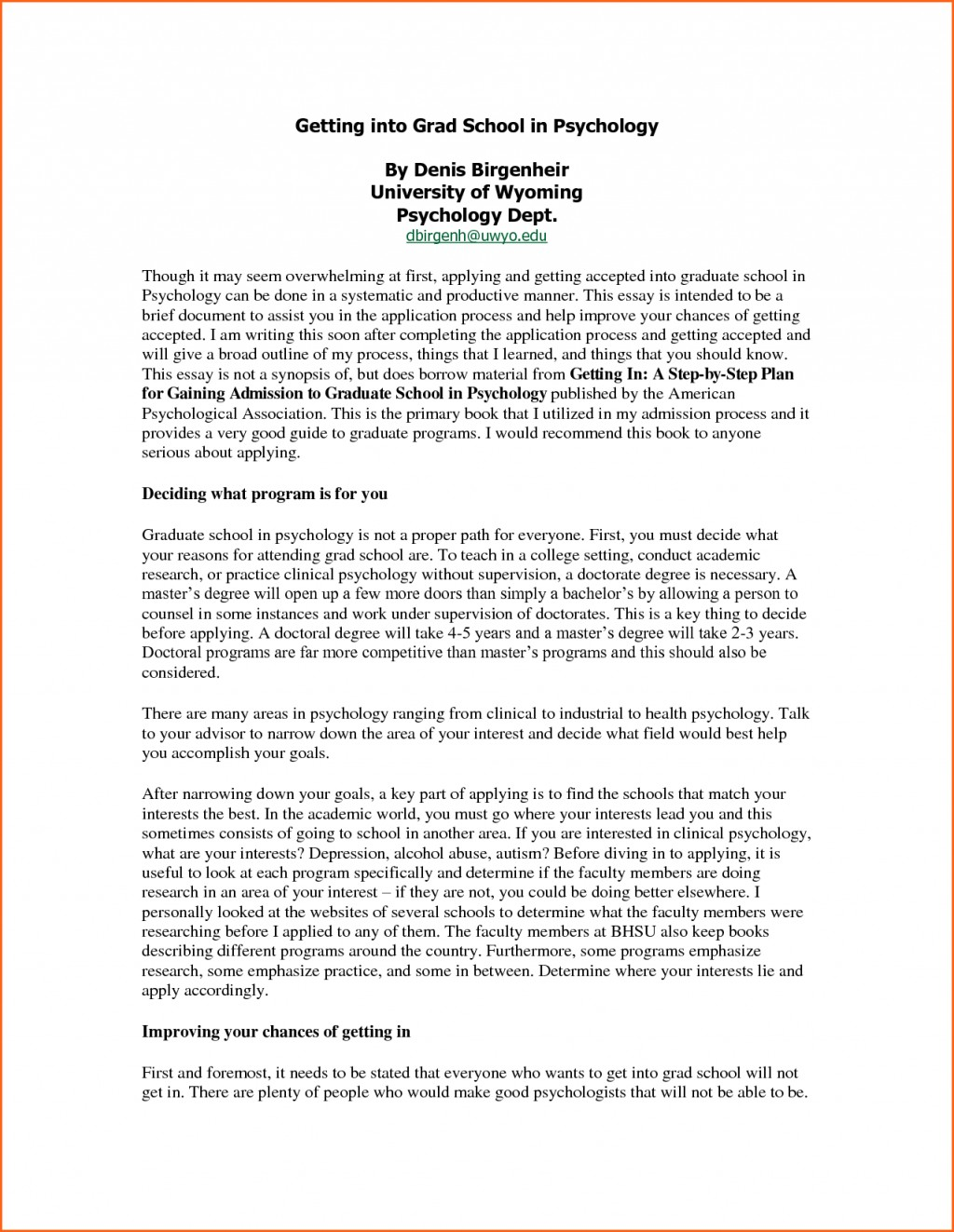 002 Essay For Graduate Admission Example College Application Examples Surprising Masters How To Write An Degree In Nursing Large