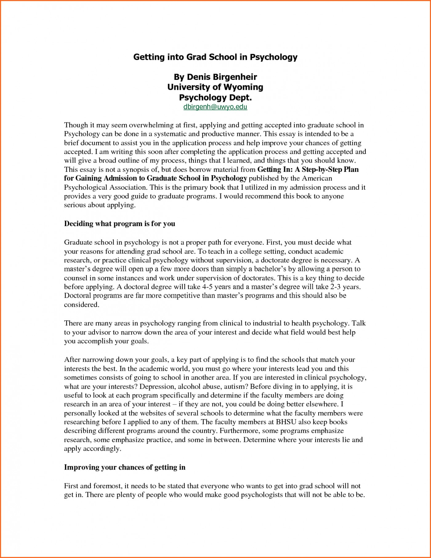 002 Essay For Graduate Admission Example College Application Examples Surprising Nursing School Personal 1400