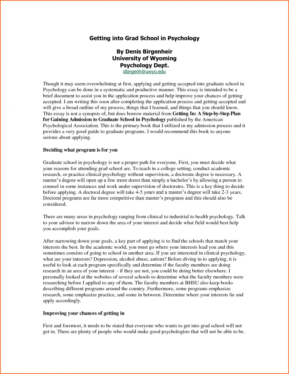 002 Essay For Graduate Admission Example College Application Examples Surprising Nursing School Personal 960