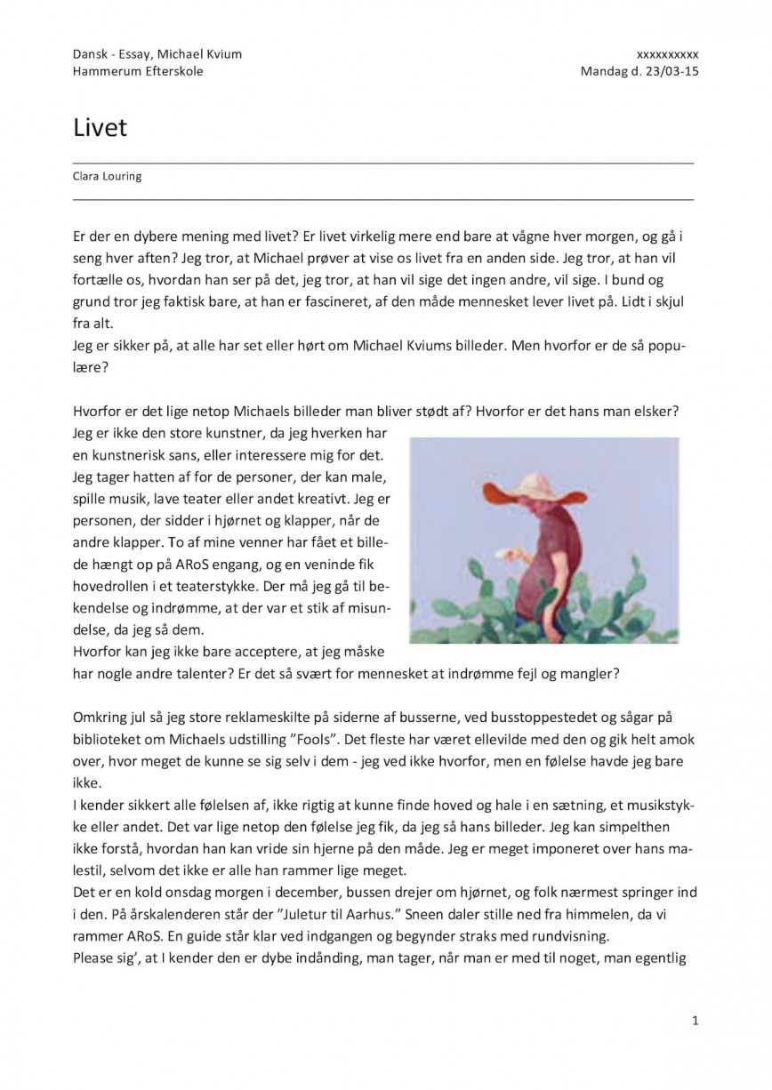 002 Essay Layout P1 Stunning Uk Template College Format