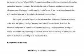 002 Essay On Career Dissertation Sample Breathtaking Goals And Aspirations Choosing A Path