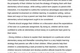 002 Essay On Children P1 Rare Children's Day In Kannada Telugu