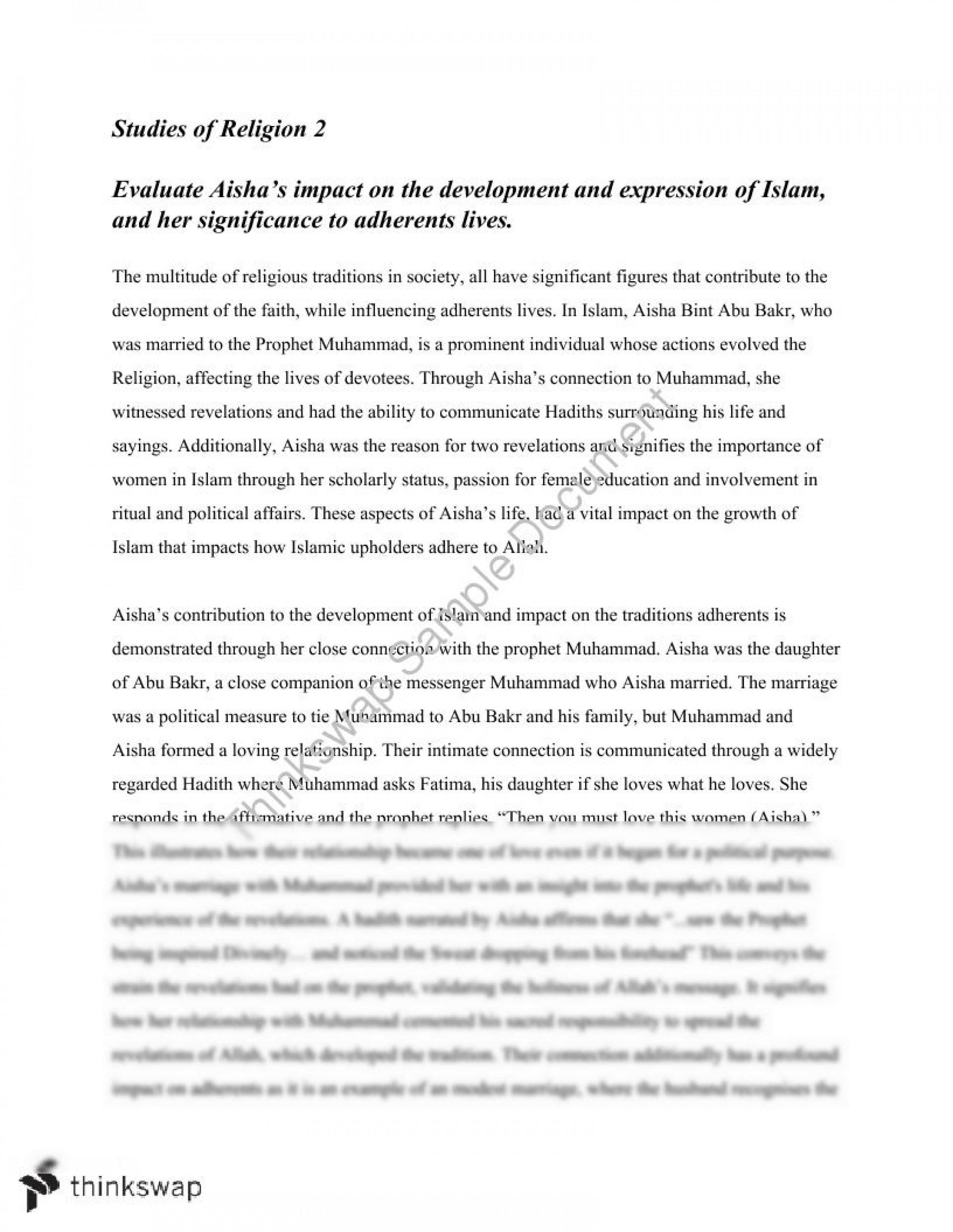 002 Essay On Islam Example 71449 Aisha Fadded41 Awful Persuasive Islamophobia My City Islamabad In Urdu Religion Hindi 1920