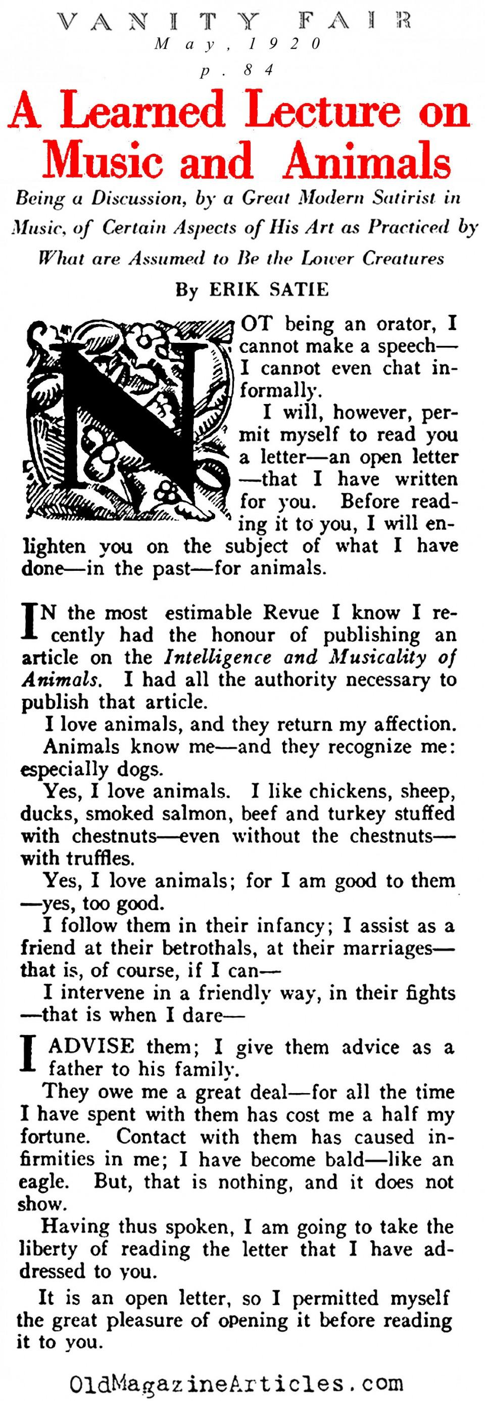 002 Essay On Vanity Example Music Animals 0001 Stupendous Definition Fair Montaigne's 960