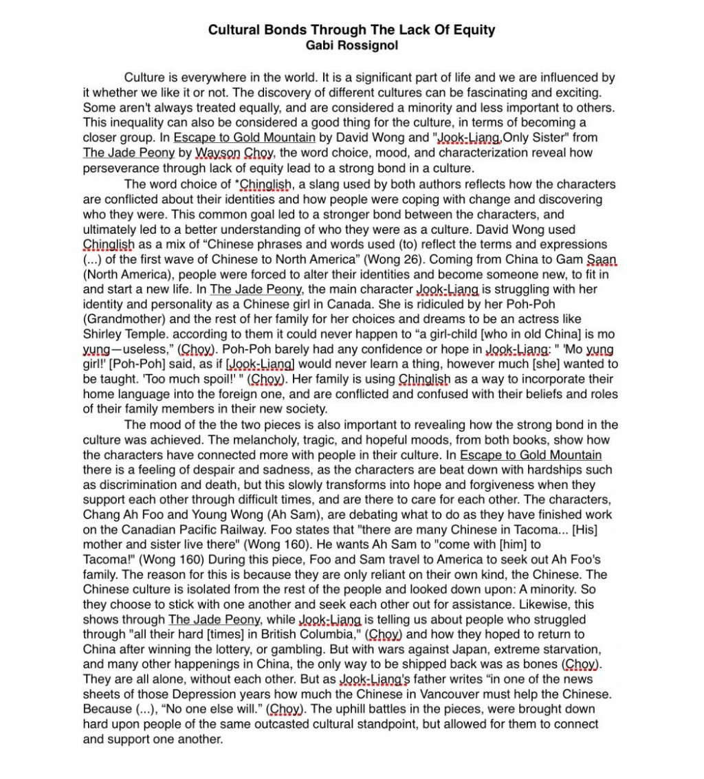 002 Essay On Who Am I Ideas Describe Yourself Clearly In Introductions Image 1048x1160 Of Awesome As A Person Filipino Writing Aim Life Large
