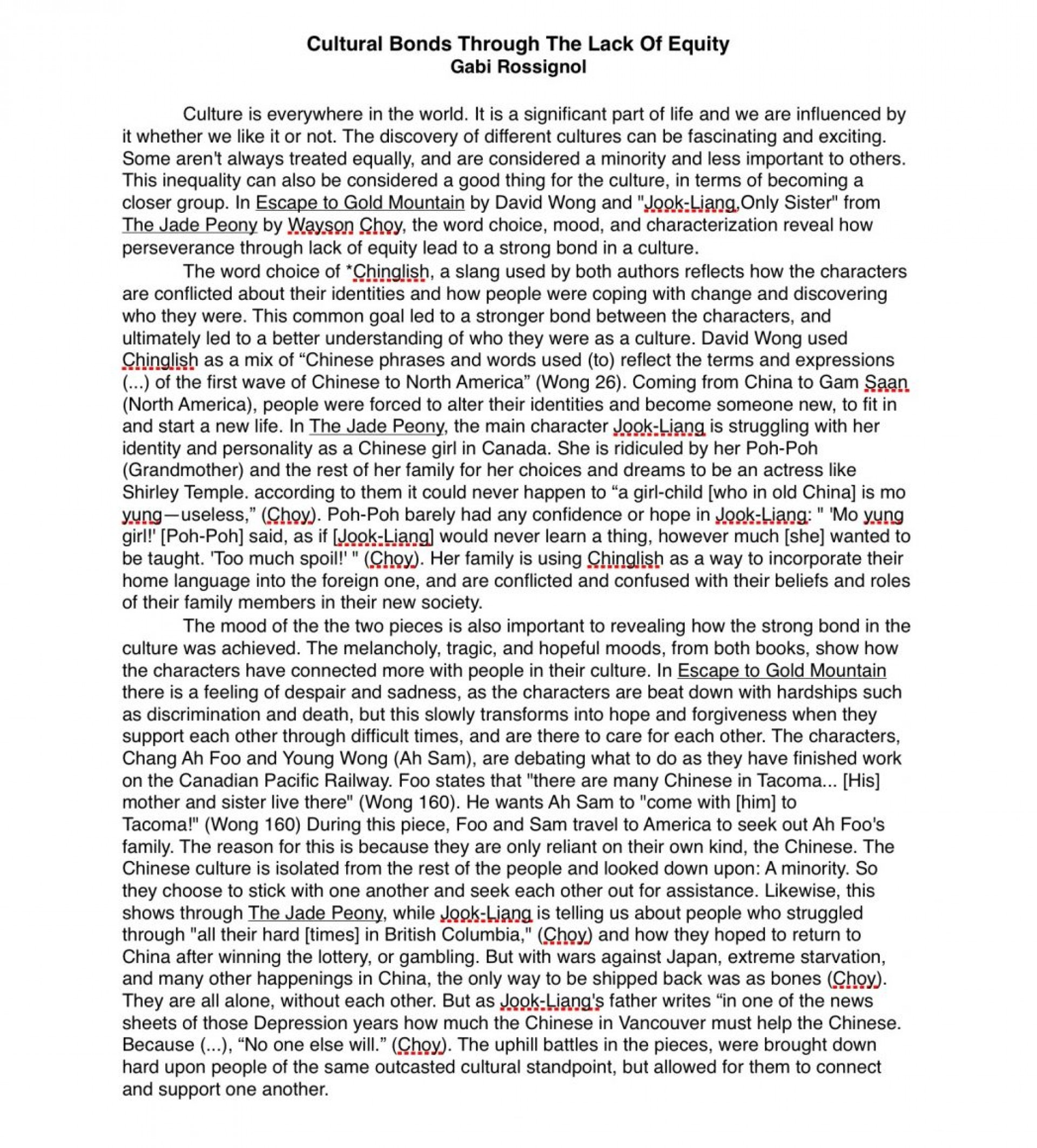 002 Essay On Who Am I Ideas Describe Yourself Clearly In Introductions Image 1048x1160 Of Awesome As A Person Filipino Writing Aim Life 1920