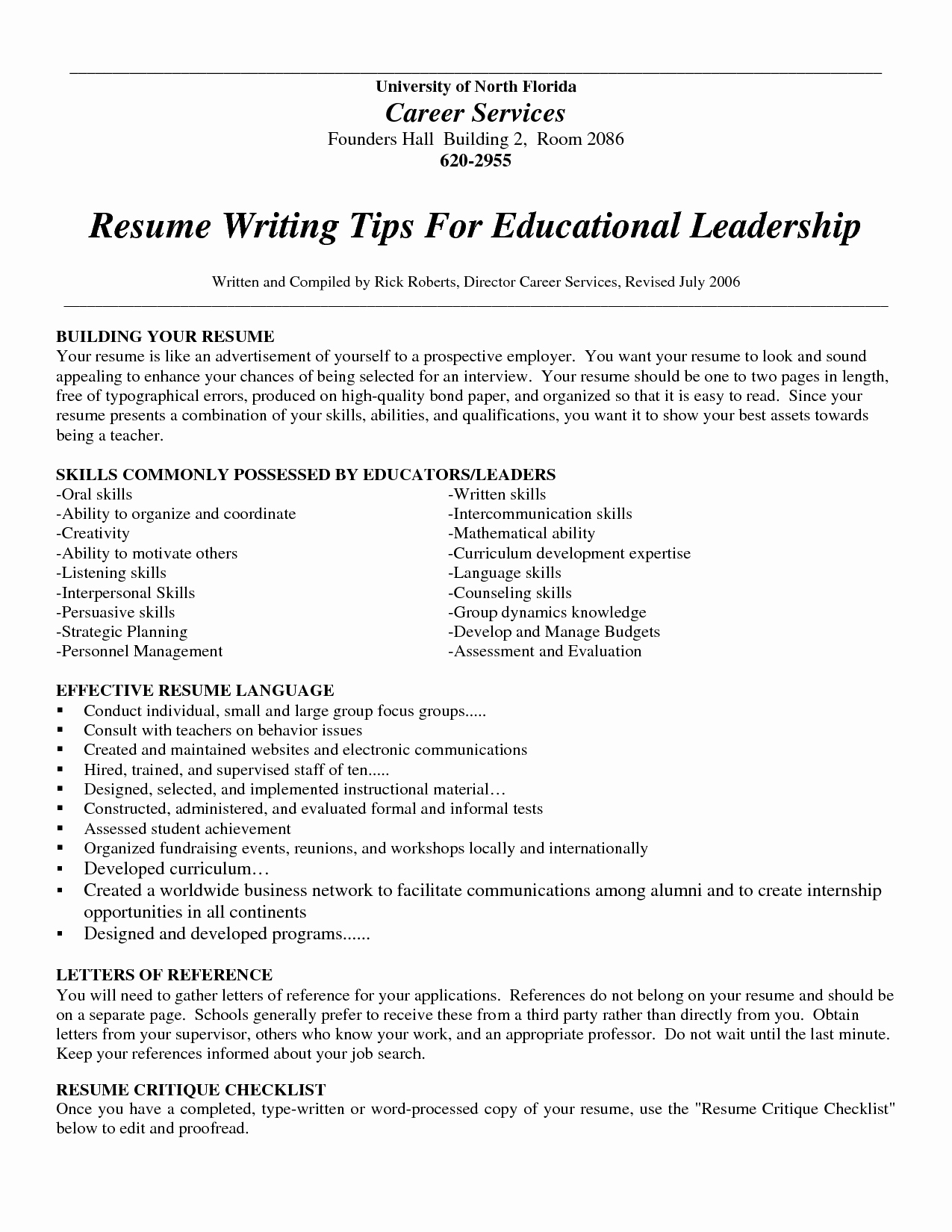 002 Essay Professor Resume Format For Assistant Job Awesome Pro Life