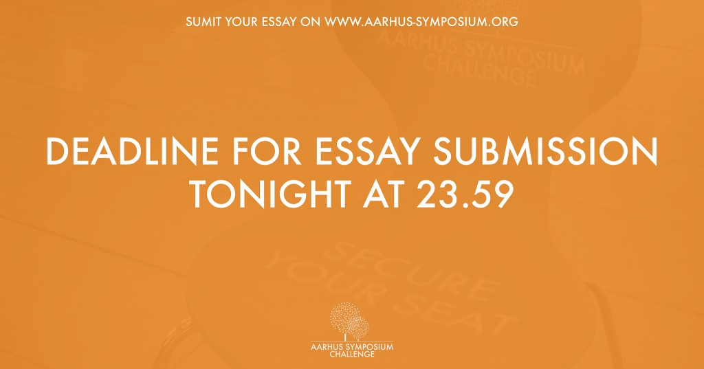 002 Essay Submissions Hand In Essays Impressive Buzzfeed Personal Press New York Times Large