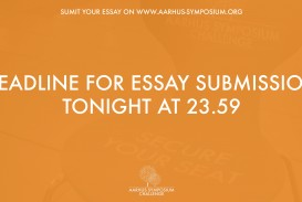 002 Essay Submissions Hand In Essays Impressive Buzzfeed Personal Press New York Times