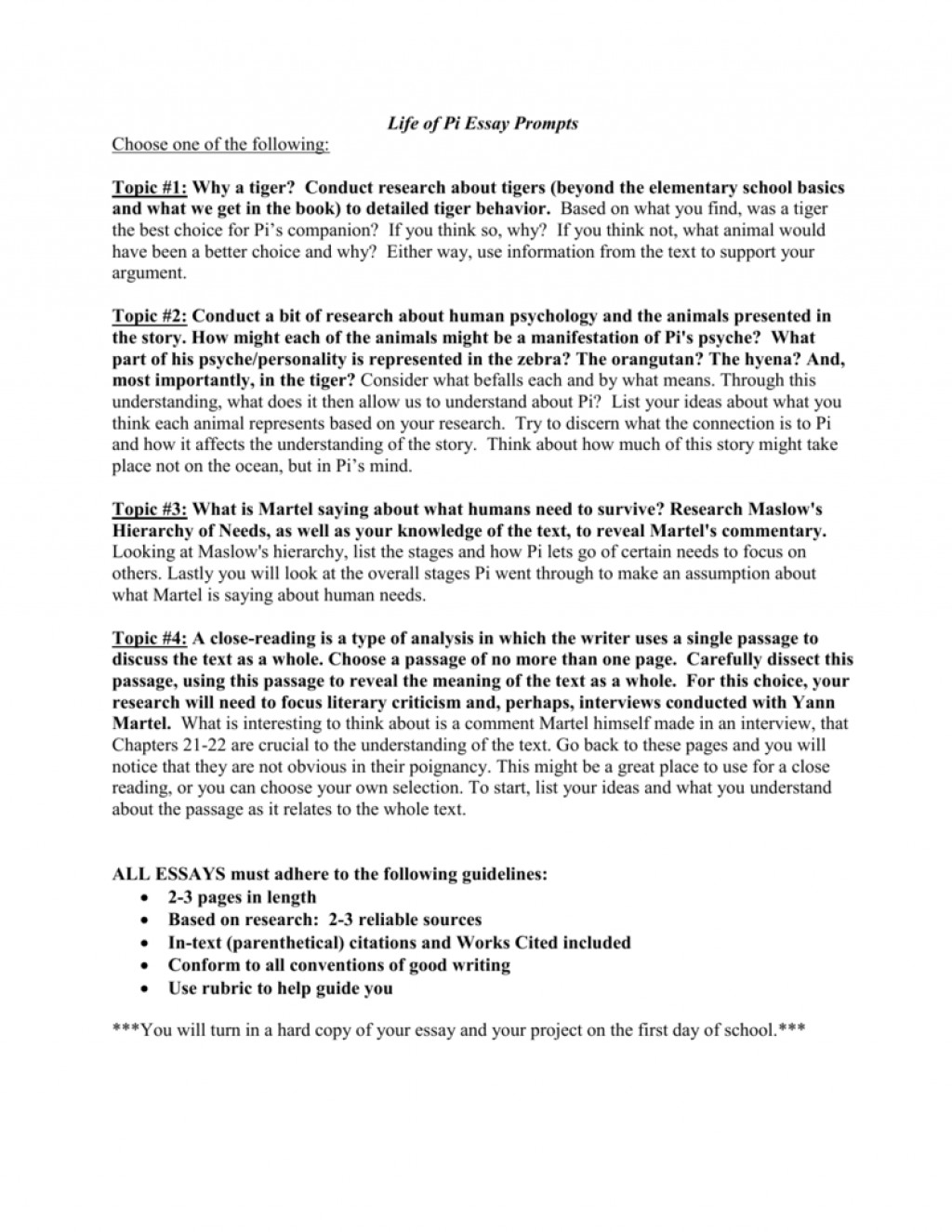 002 Essay Topics For Life Of Pi 008658963 1 Incredible Research Paper Prompts Writing Large
