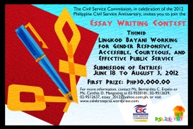 002 Essay Writing Contest 2012pcsa Flyer Kubo Essay3 Incredible Competition For College Students By Essayhub Sample Mechanics
