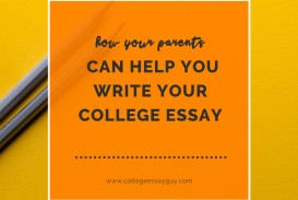 002 Essay Writing Help Example Frightening For Middle School Near Me 320