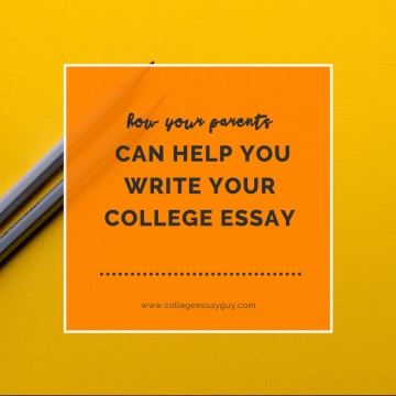 002 Essay Writing Help Example Frightening For Middle School Near Me 360