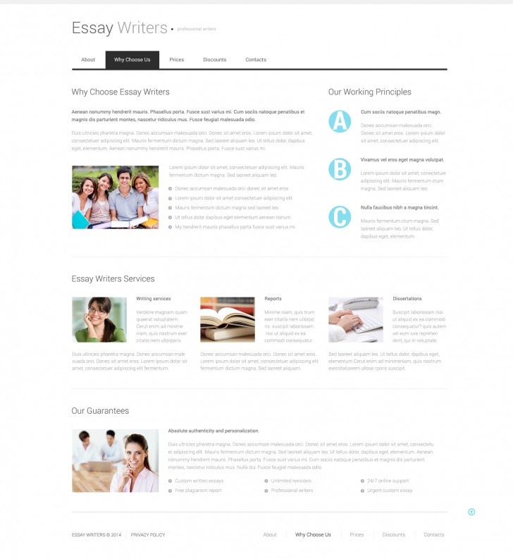 002 Essay Writing Website Websites For Template Writers Custom Demo Ori Amazing Reviews Free 728