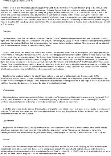 Indian sovereignty essay