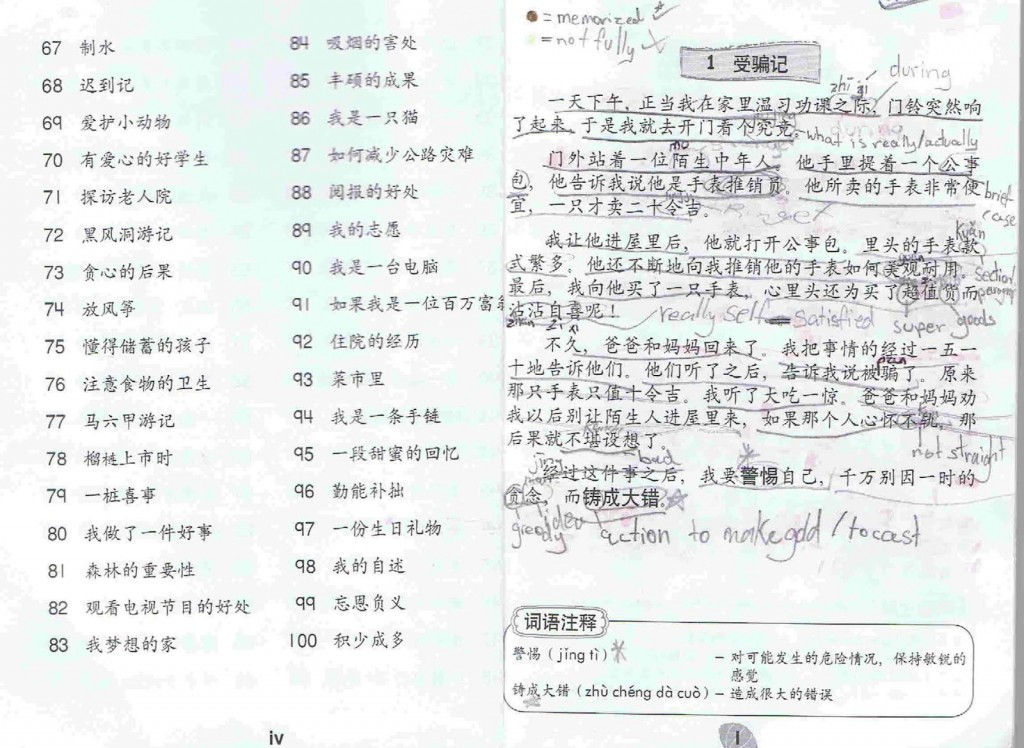 002 Essays On Reading Chinese Essay Sample And Learning Writing Competition Singapore Ccf23082012 00001 New Year Language Service Wedding Paper Structure Amazing Letter Format Topics Large