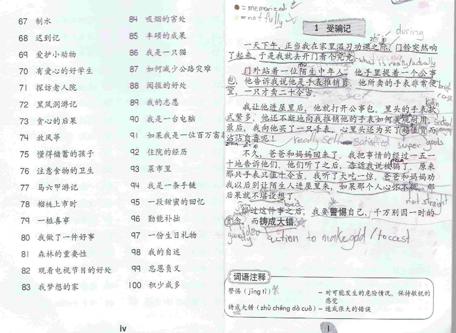 002 Essays On Reading Chinese Essay Sample And Learning Writing Competition Singapore Ccf23082012 00001 New Year Language Service Wedding Paper Structure Amazing Letter Format Topics 1920
