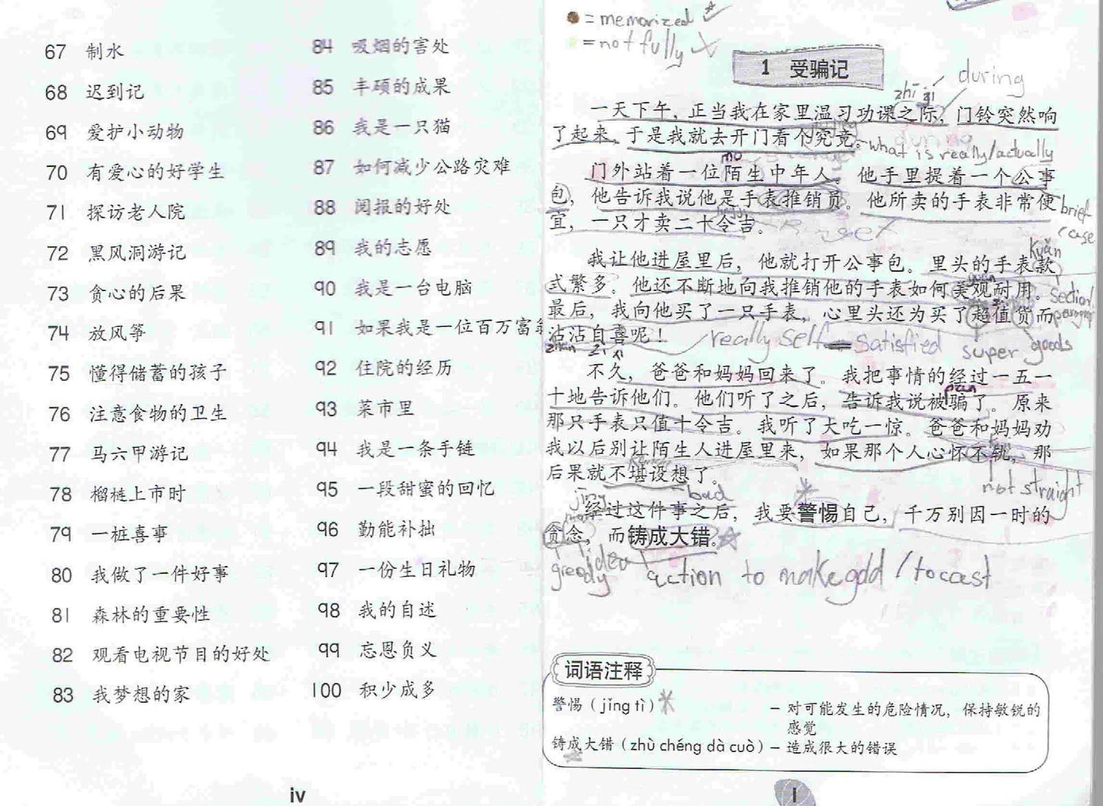 002 Essays On Reading Chinese Essay Sample And Learning Writing Competition Singapore Ccf23082012 00001 New Year Language Service Wedding Paper Structure Amazing Letter Format Topics Full