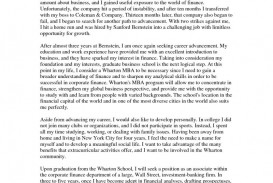 002 Essays That Worked Ivy League Poemsrom Co College Transfer Essay Tips Doc17011375s L Community Archaicawful Examples Admission