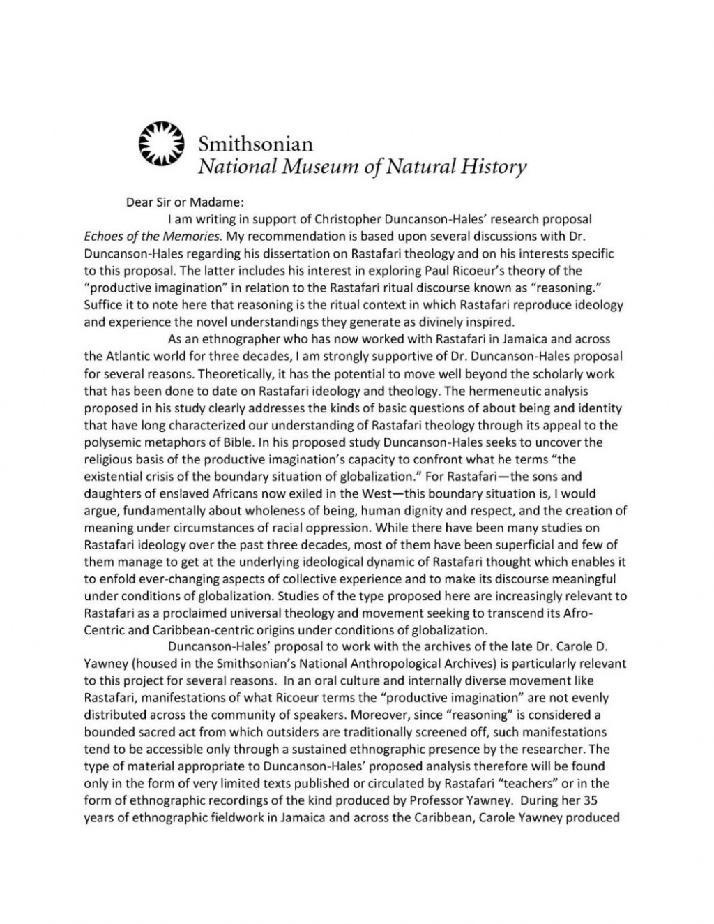 002 Ethnographic Essay Proposal Example Collect How To Write An Dr8 1048x1356 Unique Examples Micro Ethnography Large