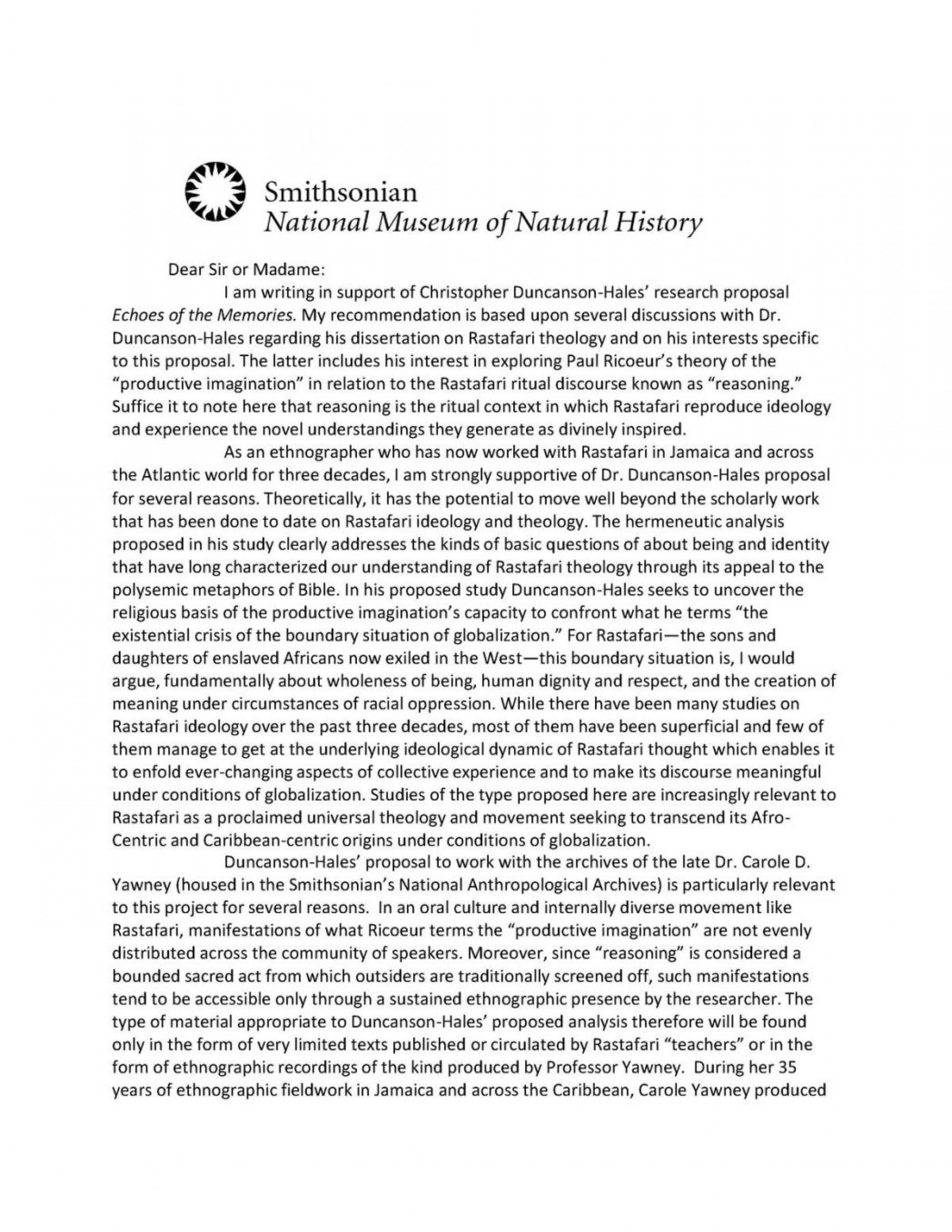 002 Ethnographic Essay Proposal Example Collect How To Write An Dr8 1048x1356 Unique Examples Micro Ethnography 1920
