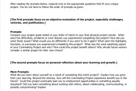 002 Evaluation Essays Free Pdf Format Download Justifying An Student Self How To Write Outstanding Essay A Sample Critical Psychology On Product