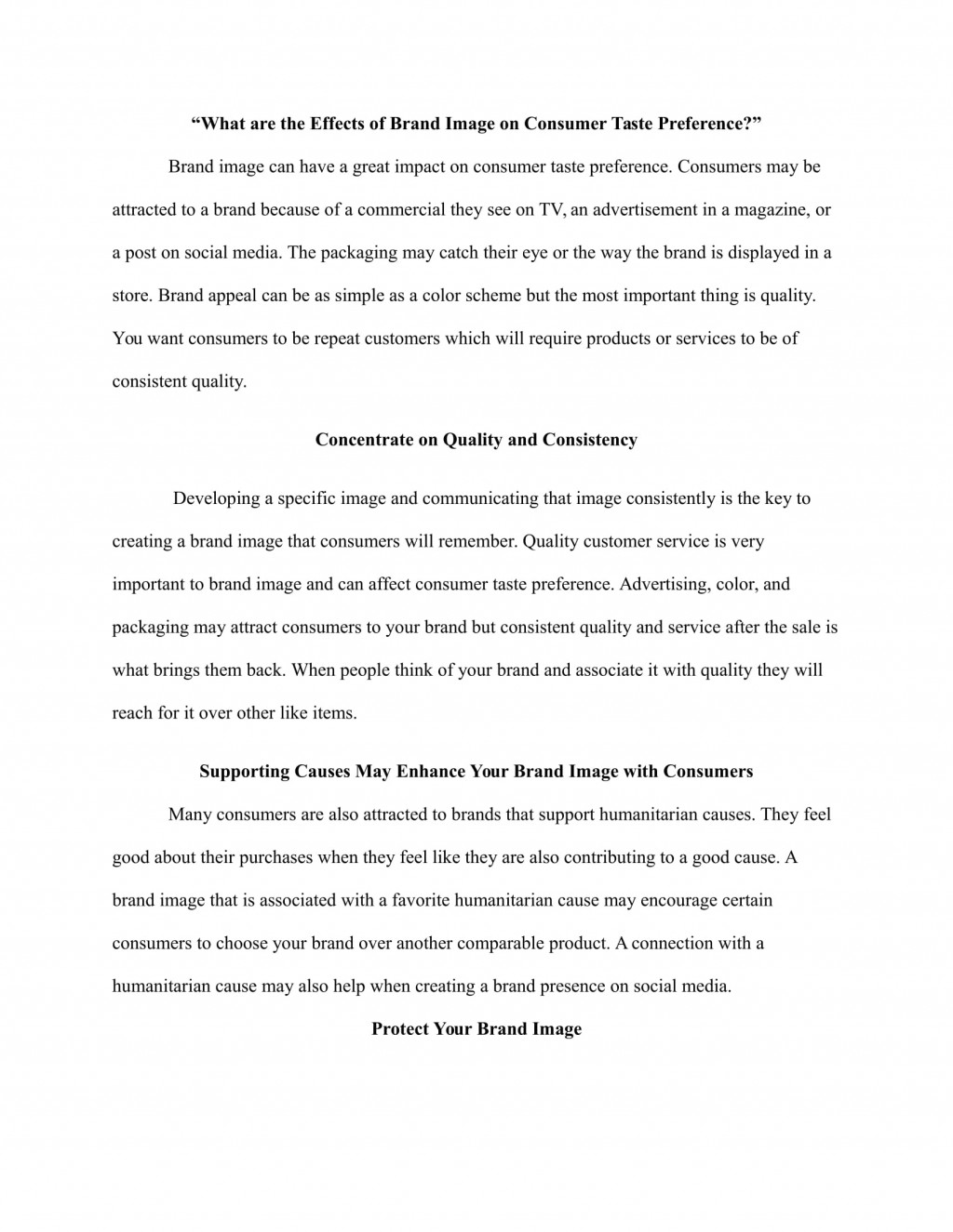 002 Expository Essay Sample 1 Essays Staggering Examples Topics 7th Grade Staar 5th Large