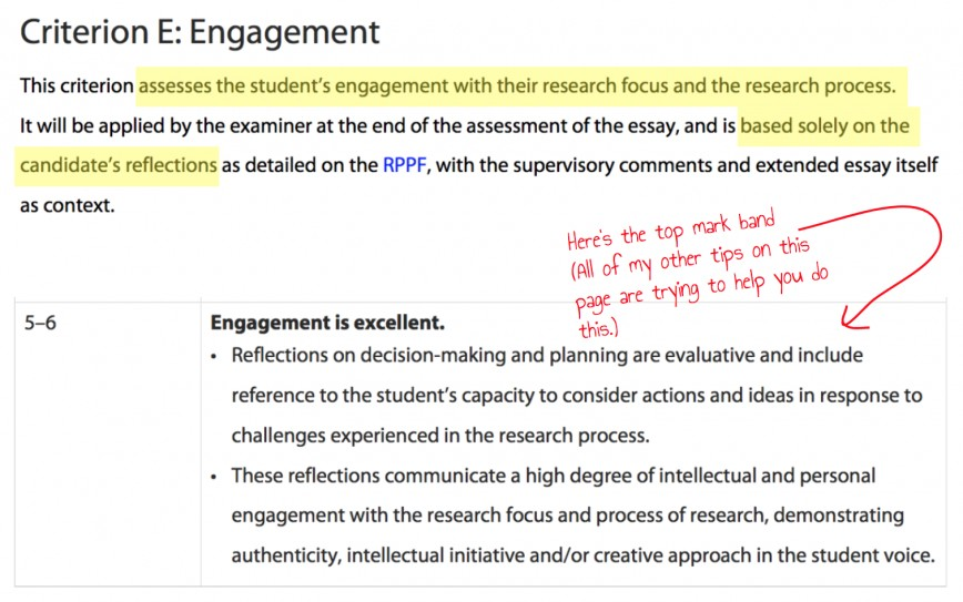 002 Extended Essay Example Lhhkxge9q7mirooowugt Screen Shot 2018 05 At 5 15 Pm Amazing Topics Health Examples Business Management Rubric