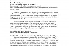 002 Fb9c01 C8d810b4a0f74273b58c4a819fbf0d90mv2 D 2550 3300 S 4 2 Short Essay On Transportation Outstanding My Favourite Means Of Transport Public Water