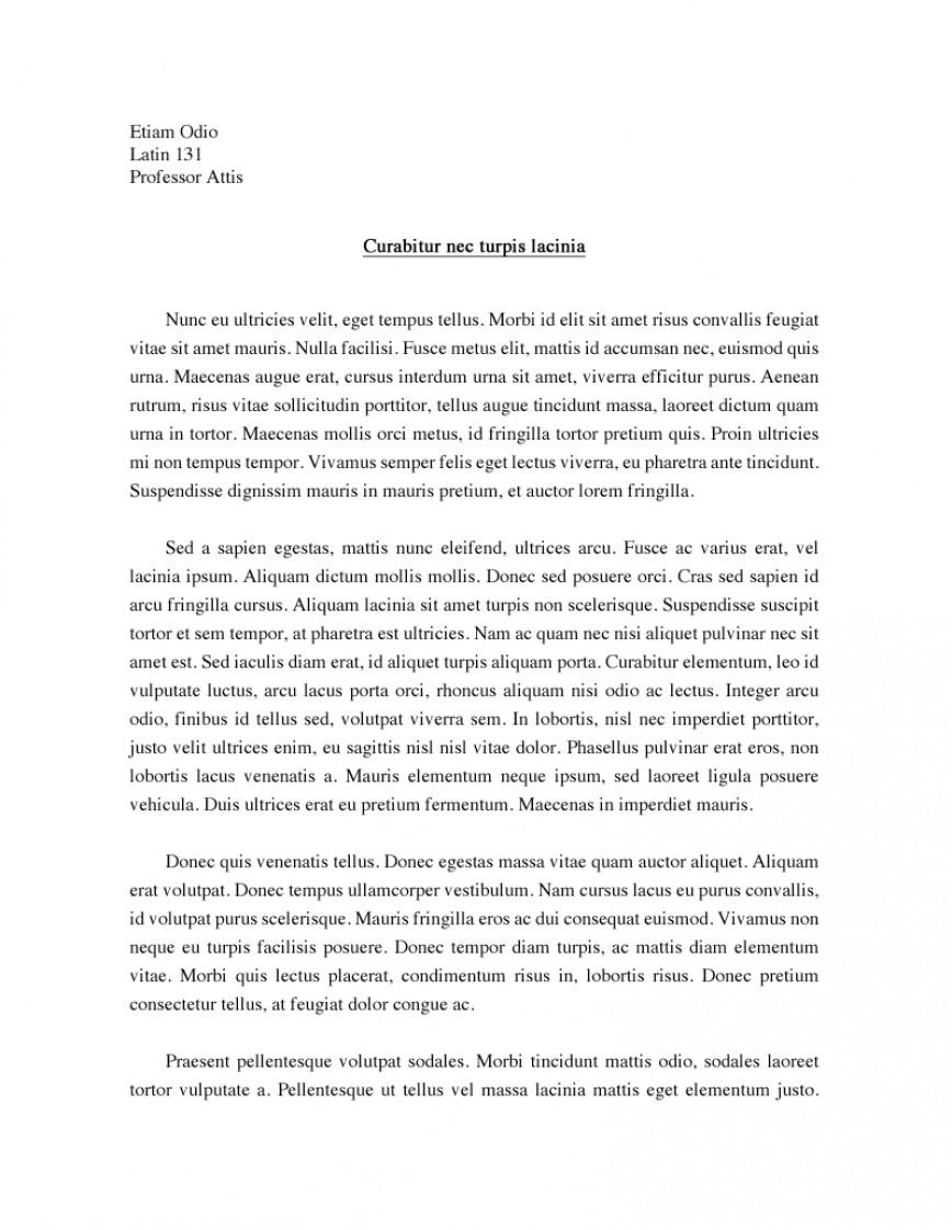 002 Food Essay Pyramid Best In Tamil Memoir Examples Inc Topics
