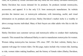 002 Free Write Essay Example Topics For An Explanatory List Of Expository Marketing Sam Writing Prompts Sample Good Archaicawful Examples Website To Essays