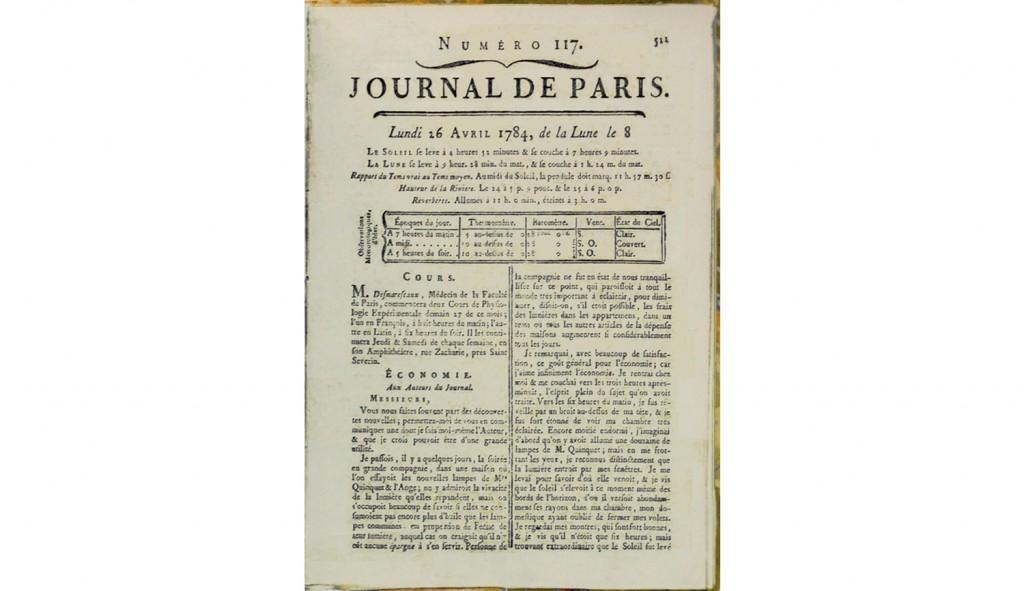 002 General Daylight Savings Time Dst Benjamin Franklin Essay Unbelievable Ben Topics On Saving Large