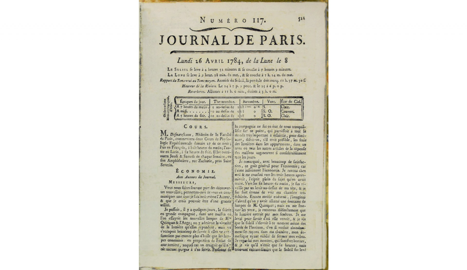 002 General Daylight Savings Time Dst Benjamin Franklin Essay Unbelievable Thesis Statement Conclusion 1920