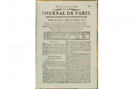 002 General Daylight Savings Time Dst Benjamin Franklin Essay Unbelievable Ben Topics On Saving