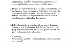 002 Government Essay Example 008027104 1 Remarkable Persuasive Topics Ap Argumentative Examples American