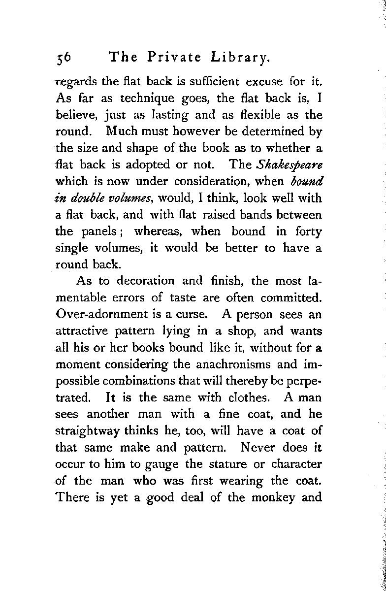 002 Hard Work Essay Example Wonderful In Urdu Full