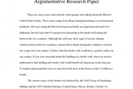 002 High School Argumentative Essay Examples Argument Research Paper Outline Coles Thecolossus Co Throughout Example Format Essays Topics Ideas Rubric For College Thesis On Genetic Engineering Phenomenal Structure Medical